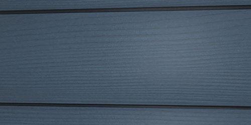 Exterior Satin Sheen Sequence 18