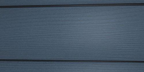 Exterior Satin Sheen Sequence 20