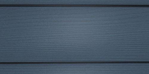 Exterior Satin Sheen Sequence 34
