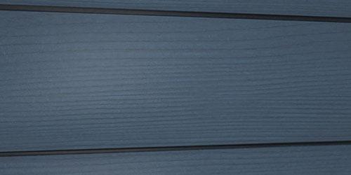 Exterior Satin Sheen Sequence 58