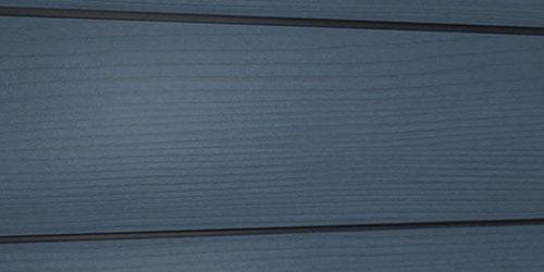 Exterior Satin Sheen Sequence 59