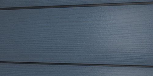 Exterior Semi Gloss Sheen Sequence 02