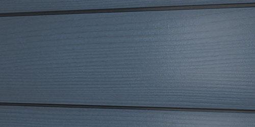 Exterior Semi Gloss Sheen Sequence 03