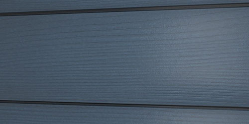 Exterior Semi Gloss Sheen Sequence 04