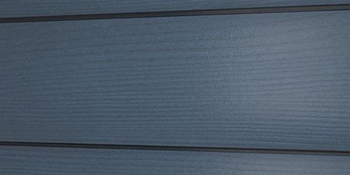 Exterior Semi Gloss Sheen Sequence 05