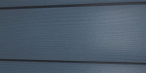 Exterior Semi Gloss Sheen Sequence 06