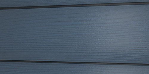 Exterior Semi Gloss Sheen Sequence 07