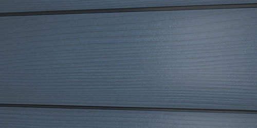 Exterior Semi Gloss Sheen Sequence 08