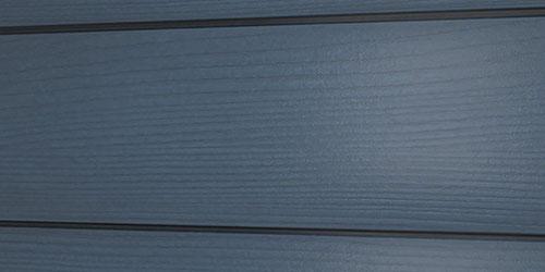 Exterior Semi Gloss Sheen Sequence 09