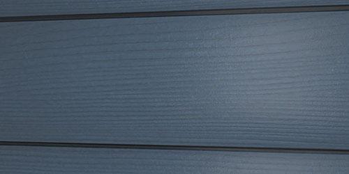 Exterior Semi Gloss Sheen Sequence 10