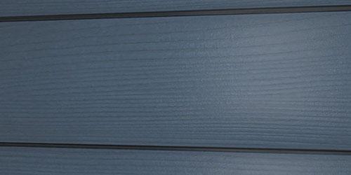 Exterior Semi Gloss Sheen Sequence 11
