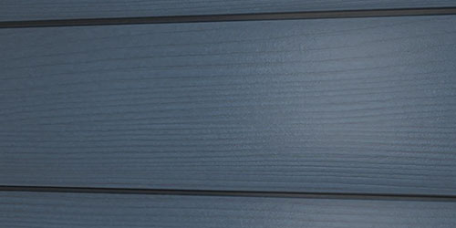 Exterior Semi Gloss Sheen Sequence 12