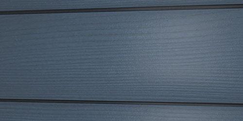 Exterior Semi Gloss Sheen Sequence 14