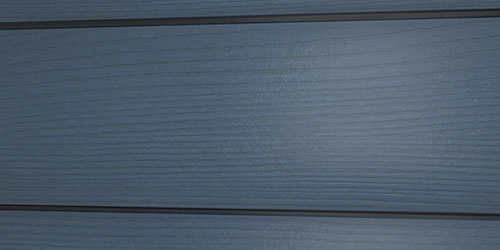 Exterior Semi Gloss Sheen Sequence 15