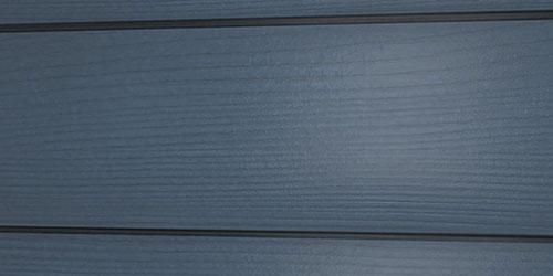 Exterior Semi Gloss Sheen Sequence 16