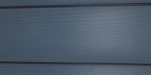 Exterior Semi Gloss Sheen Sequence 17