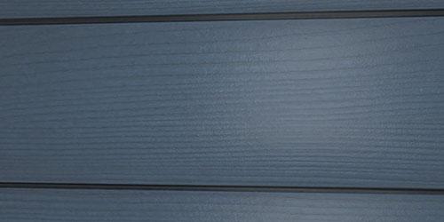 Exterior Semi Gloss Sheen Sequence 18
