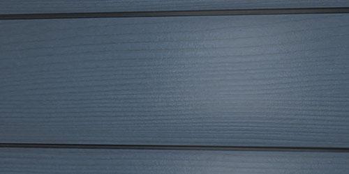 Exterior Semi Gloss Sheen Sequence 19