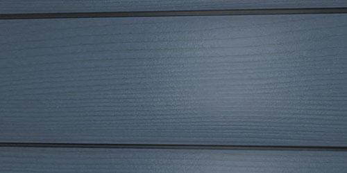 Exterior Semi Gloss Sheen Sequence 20