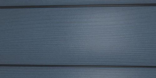 Exterior Semi Gloss Sheen Sequence 21