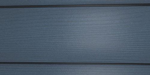 Exterior Semi Gloss Sheen Sequence 22