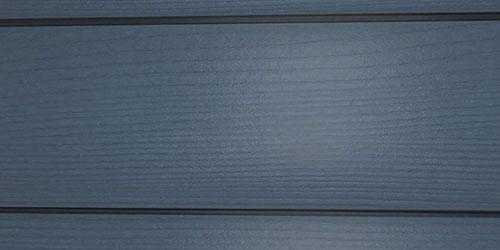 Exterior Semi Gloss Sheen Sequence 23