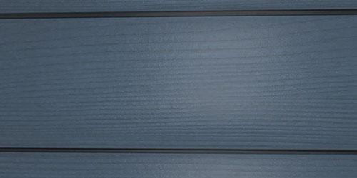 Exterior Semi Gloss Sheen Sequence 24
