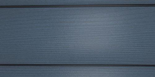 Exterior Semi Gloss Sheen Sequence 25
