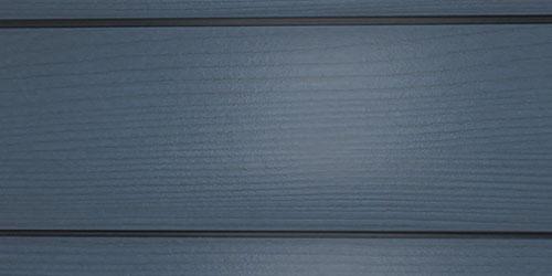 Exterior Semi Gloss Sheen Sequence 26