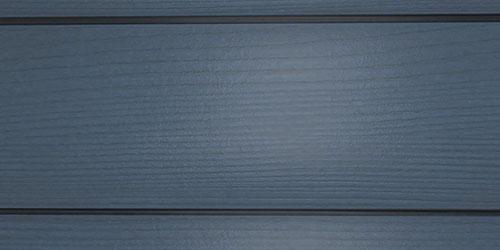 Exterior Semi Gloss Sheen Sequence 27