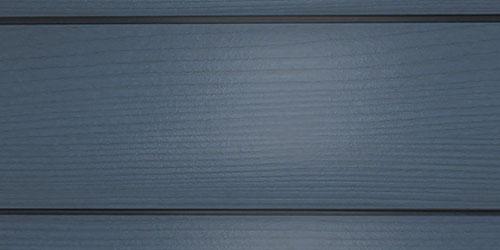 Exterior Semi Gloss Sheen Sequence 28