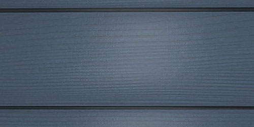Exterior Semi Gloss Sheen Sequence 29