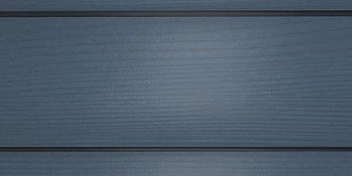 Exterior Semi Gloss Sheen Sequence 30