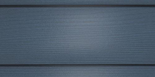 Exterior Semi Gloss Sheen Sequence 31