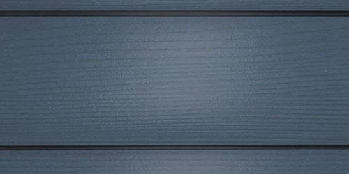 Exterior Semi Gloss Sheen Sequence 32