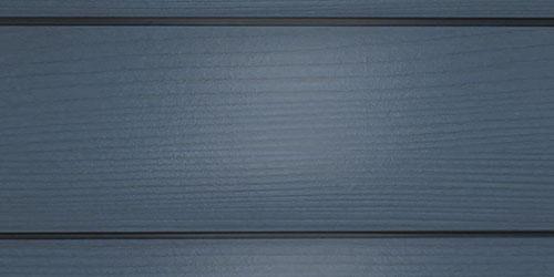Exterior Semi Gloss Sheen Sequence 33