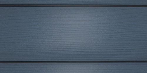 Exterior Semi Gloss Sheen Sequence 34