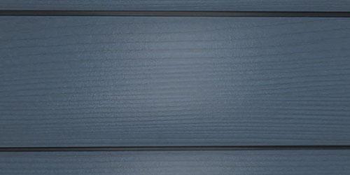 Exterior Semi Gloss Sheen Sequence 35