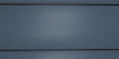 Exterior Semi Gloss Sheen Sequence 36