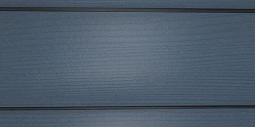 Exterior Semi Gloss Sheen Sequence 37