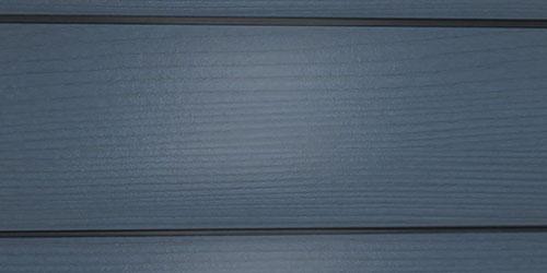 Exterior Semi Gloss Sheen Sequence 38