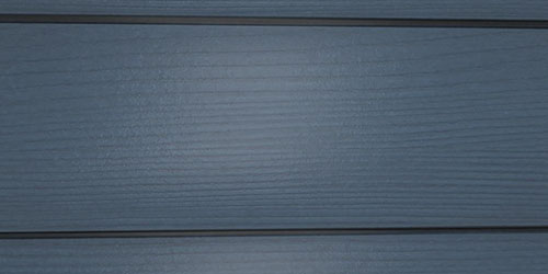 Exterior Semi Gloss Sheen Sequence 39