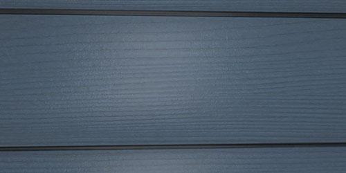 Exterior Semi Gloss Sheen Sequence 40