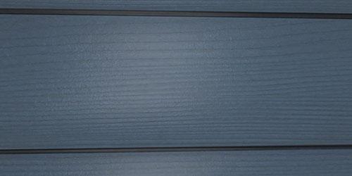 Exterior Semi Gloss Sheen Sequence 41