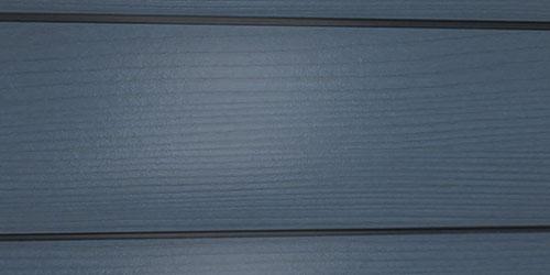 Exterior Semi Gloss Sheen Sequence 42