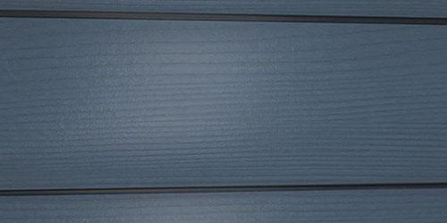 Exterior Semi Gloss Sheen Sequence 43