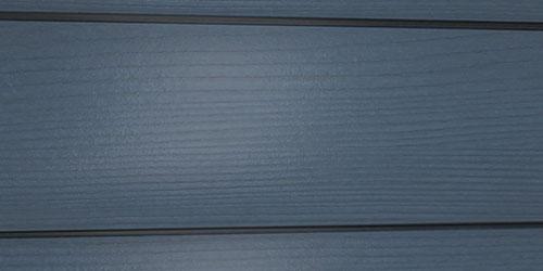 Exterior Semi Gloss Sheen Sequence 44