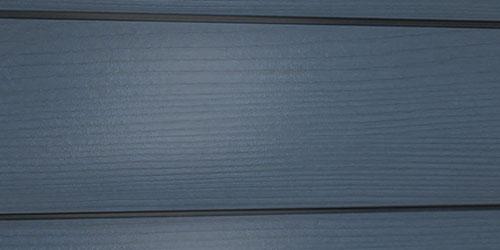 Exterior Semi Gloss Sheen Sequence 45