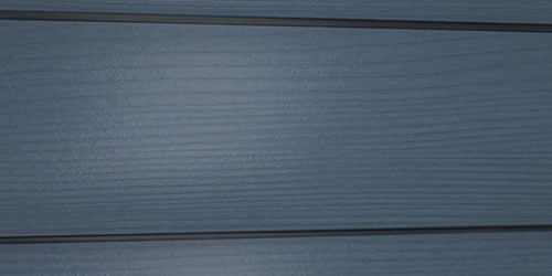 Exterior Semi Gloss Sheen Sequence 47