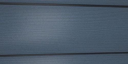 Exterior Semi Gloss Sheen Sequence 48